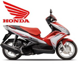 463856086_honda