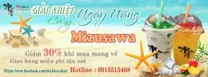 Cover-FB-Mizusawa-min