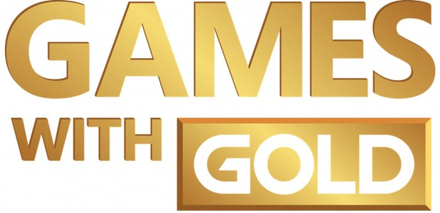 Games-with-Gold-620x300
