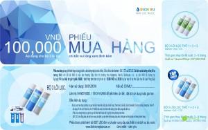 PMH_100k_chitiet