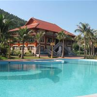 bai-lu-resort-6-0