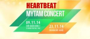 dang-ky-nhan-ve-heart-beat-my-tam-concert-2014
