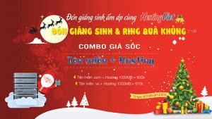 giam-gia-Hosting-nhan-dip-Giang-Sinh