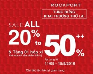 rockport-khuyen-mai-khai-truong1462849713