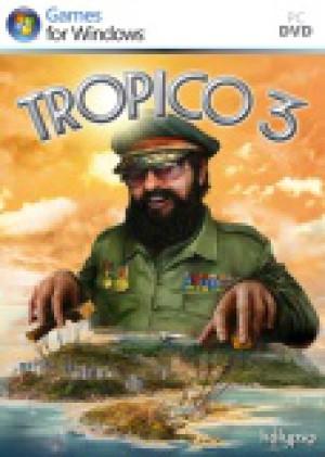 tropico_3_pc_esrbboxart_160h