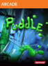 Puddle_video_game_cover