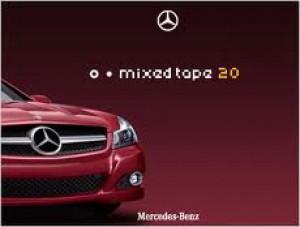 Mercedes-Benz_mix_tape