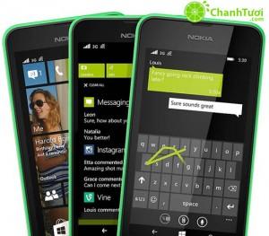 Nokia-lumia-530-gia-530-000-gia-sock