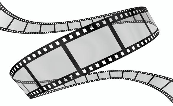 Phòng-chiếu-film-miễn-phí-tại-quảng-nam