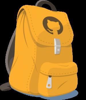 Student-Developer-Pack