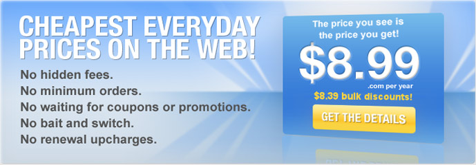 coupon-domain-namesilo