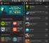apps-amazone-mien-phi-150-usd