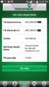 chuyen-tien-noi-mang-vietcombank-mien-phi-web-mobile
