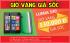 gio-vang-mediamart-nokia-530