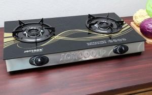 Bếp-gas-dương-kính-Joycook-JCB2102