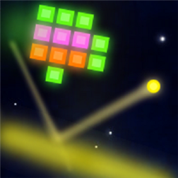 tai-mien-phi-Glow-Smashout