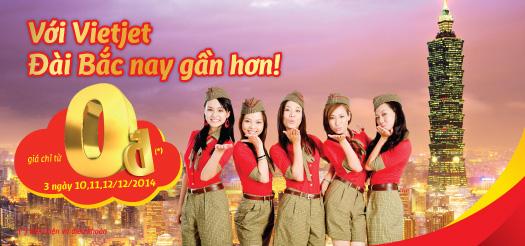banner-VietJet-HCM-Taipei