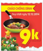 chao-chong-dinh