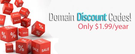 domain-discount