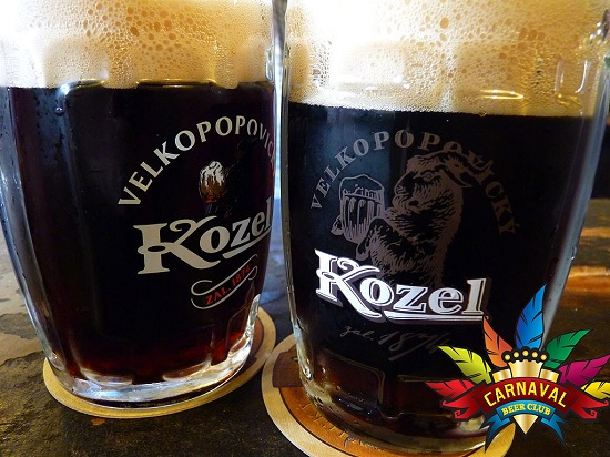 thuong_thuc_bia_kozel_mien_phi_cung_carnaval_beer