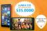 gio-vang-microsoft-lumia-535