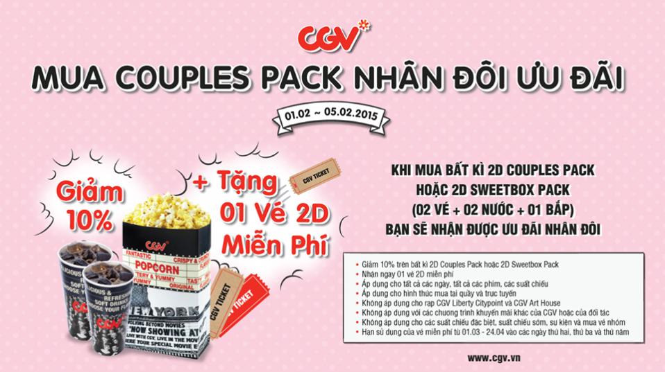 CGV-khuyến-mãi-cho-Couples-Pack-Sweetbox-Pack
