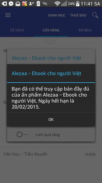 alezza-ebook-free
