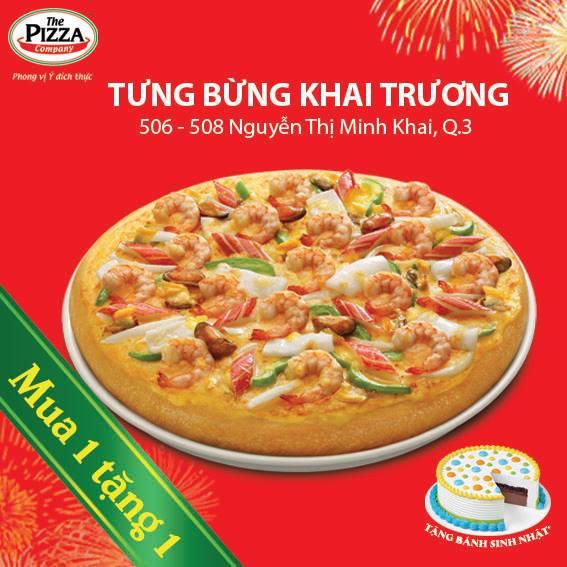 thepizza-tang-1-pizza-nguyen-tri-phuong