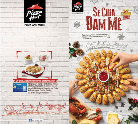 uu-dai-dac-biet-danh-cho-chu-the-eximbank-visa-tai-pizza-hut