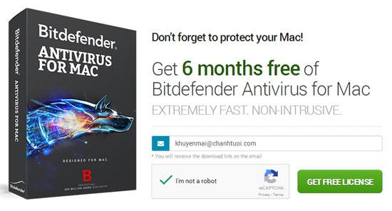 Bản-Quyền-Bitdefender-Antivirus-6-Tháng-