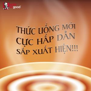 KFC-khuyen-mai-tang-mien-phi-thuc-uong-moi-vao-ngay-01-03-2015