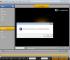 Solveig-MM-Video-Splitter-4-Home