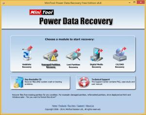 Miễn-phí-bản-quyền-MiniTool-Power-Data-Recovery