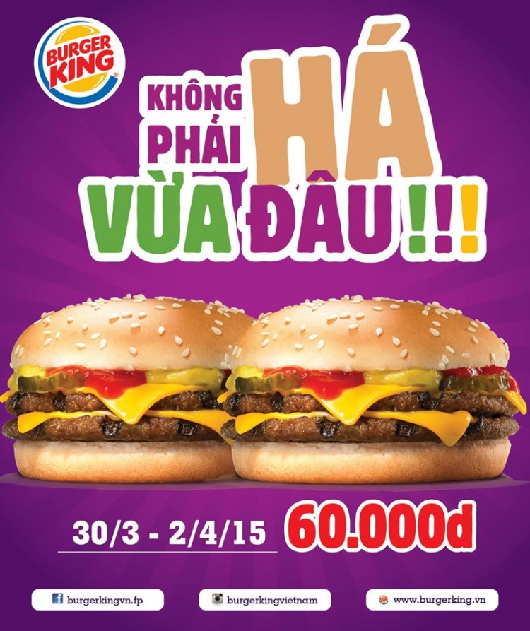 khuyen-mai-2015-burger-king-khong-phai-ha-vua-dau
