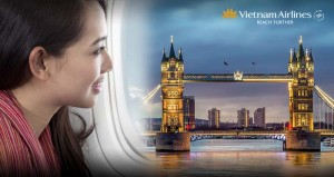 ve-may-bay-gia-re-cung-vietnam-airlines