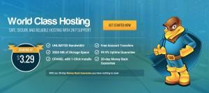 HawkHost-World-Class-Hosting
