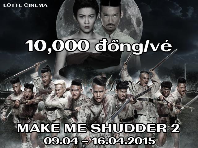 Lotte-Cinema-ưu-đãi-giá-vé-chỉ-10k