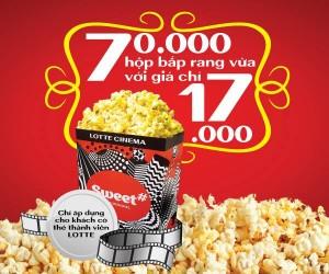 Lotte-Cinema-giam-gia-50-bap-rang