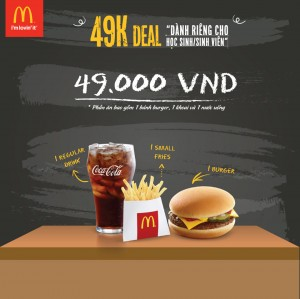 McDonalds-khuyen-mai-2015-giam-gia-phan-an-sinh-vien-con-49