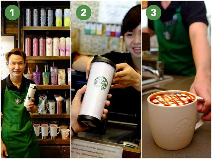 Starbucks-khuyen-mai-thang-4