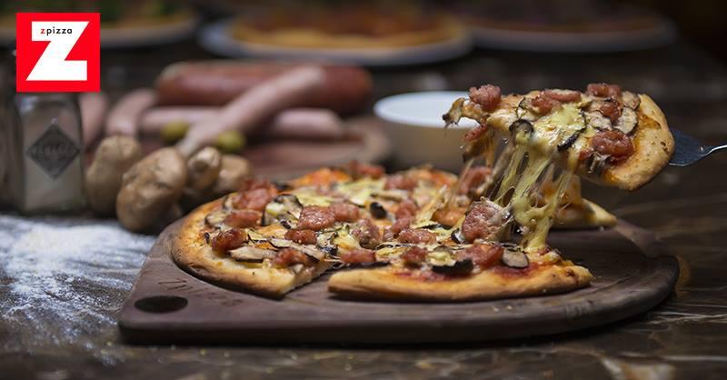 Thỏa-sức-ăn-pizza-tươi-miễn-phí-khi-checkin-tại-Zpizza-cùng-Shoppie
