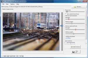 Tilt-Shift-Generator-screenshot3a
