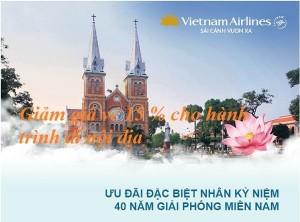 Vietnam-Airlines-giam-gia-ve-bay-noi-dia