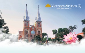 coupon-giam-15-ve-may-bay-vietnam-airlines