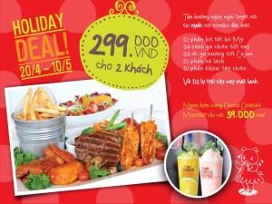 holiday-deal-combo-299k-tai-nydc