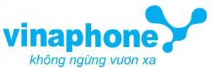 huy-dich-vu-vinaphone