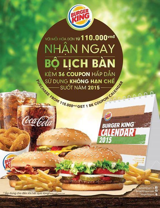 khuyen-mai-2015-burger-king-tang-bo-lich-36-coupon-cho-hoa-don-110k1