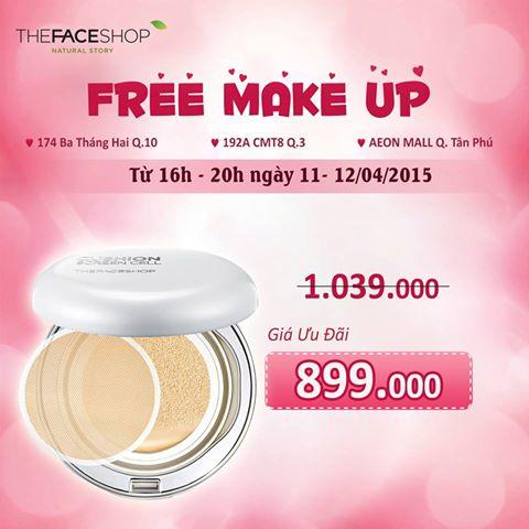 make-up-mien-phi