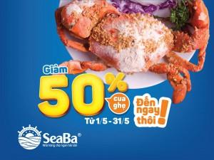 nha-hang-hai-san-SeaBa-giam-gia-cua-ghe-50