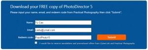 nhan-key-ban-quyen-PhotoDirector-5